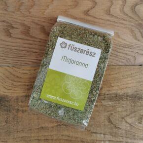 MAJORANNA morzsolt 50 gramm