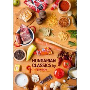 Hungarian Classics